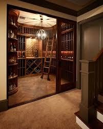 sarah gallop design wine cellar view full size basement wine cellar idea