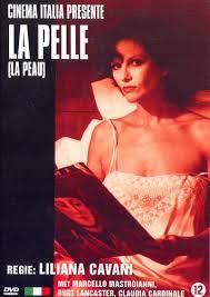 The Skin (1981) La Pelle