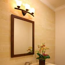 gallery images of the bathroom vanity lights for a great bathroom amazing contemporary bathroom vanity lighting