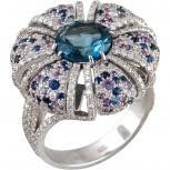 Золотые <b>кольца</b> с <b>аметистом</b>: купить в Москве золотое <b>кольцо</b> с ...