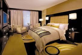 alamat hotel bintang 5 jakarta: Alamat nomor telepon hotel di jakarta