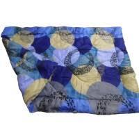 <b>Одеяло полутораспальное синтепоновое 140х205</b> см, цена ...