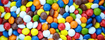 Как делают <b>шоколадные</b> батончики и драже — советы в ...