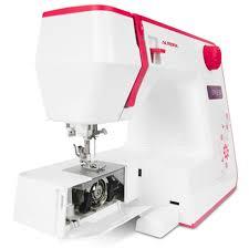 <b>Швейная машина Aurora Style</b> 50 — купить в интернет-магазине ...