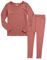 Vaenait baby 12M-7T Toddler Kids Unisex Girls ... - Amazon.com