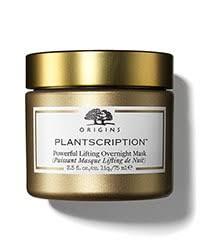 Plantscription™ <b>Ночная маска для лица</b> с лифтинг-эффектом ...