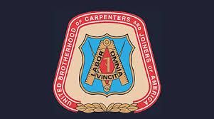 United Brotherhood of <b>Carpenters</b>: Home Page