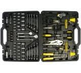 <b>Набор инструментов Kolner KTS</b> 123 - цена, отзывы ...