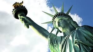 تمثال الحرية Images?q=tbn:ANd9GcRQZX0axSnrGWnEEeqRwiN4xLofrfvVWn9FwvgwsRE-sh1bmYV6hw