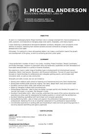 project manager resume samples   visualcv resume samples databaseproject manager resume samples