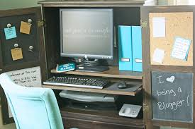 home office home computer desk design small office space home office furniture collection office home buy office computer