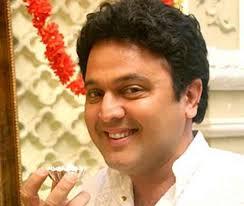 Comedy Nights With Kapil Sharma – Ali Asghar - Comedy%2520nights%2520With%2520Kapil%2520Sharma%2520-%2520Ali%2520Asghar
