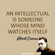 Albert Camus Quotes on Pinterest   John Green Quotes, Albert Camus ... via Relatably.com