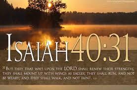Bible Verses About Faith - Alegoo.com