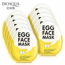 Отзывы на Яйцо <b>Маска</b> Для Лица. Онлайн-шопинг и отзывы на ...