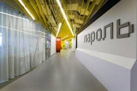 concept yandex office ii design by za bor architects modern design ideas architecture office design ideas modern office