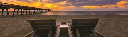 deerfield beach fl official website official website