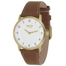 Женские наручные <b>часы Boccia 3254-02</b> купить в Екатеринбурге ...
