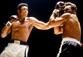 Image result for images of being remembered Muhammad ali
