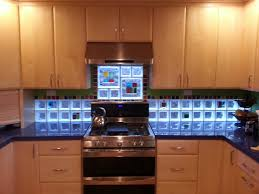 tile backsplash design ideas remodeling
