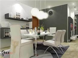 Modern Dining Room Design Modern Dining Room Design Ideas Of Modern Dining Room Decorating