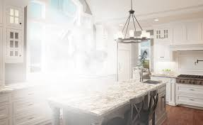 How To Finance Kitchen Remodel Mark Gandy Author At Middletown Kitchen And Bath