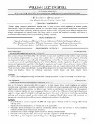 security officer resume tips resume examples sample objective for resume example armed security officer resume