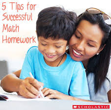 Store   Ways To Motivate Kids   Reading In First Grade   Math
