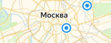 <b>Карандаши для бровей</b> — купить на Яндекс.Маркете