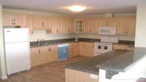 Mobile Home Kitchen Mobile Home Kitchen Designs Mobile Home Kitchen Designs Designs