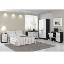 white or black bedroom furniture home decor interior exterior black white furniture