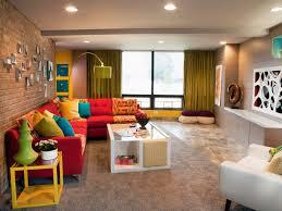 Kid Living Room Furniture Stylish Ideas Kid Friendly Living Room Design 17 Room Furniture