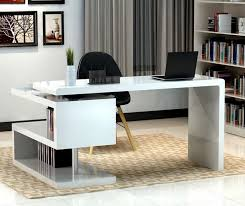 furniture the most charmingly office desk design ideas for home office modern home office design black home office laptop desk furniture