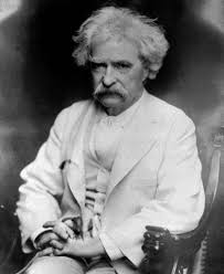 mark twain as a reporter found recognition after story about author samuel longhorne clemens better known under his pen mark twain is