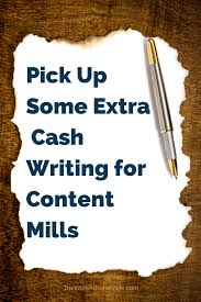 lance writers paid pick up some extra holiday cash writing the work at home wife middot websites that pay