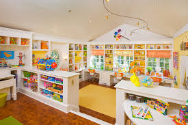 kids game room ideas kids game room design kids transitional with built in bookshelf yellow rug bedroomcomely cool game room ideas