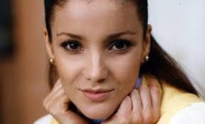 Karla Álvarez murió por la anorexia y bulimia que padecía. Foto: Karla Álvarez falleció a los 41años. - karla_alvarez_nor-672xXx80