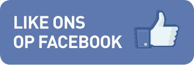 Facebook Jeduthun