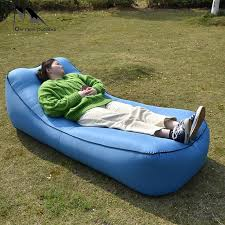 <b>2019 New Arrival Outdoor</b> Fast Infaltable Air Sofa Bed Best Quality ...