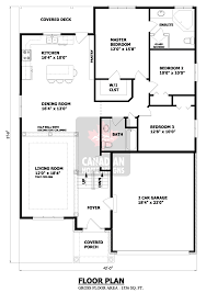 floor plans for tiny homes cool search results for small house    inspiring best small home plans   small house floor plans