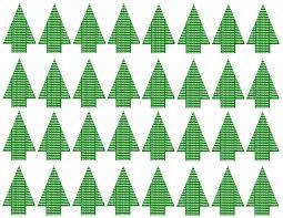 christmas tree essay order essay bing