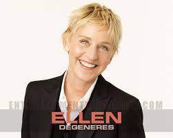 You can download wallpaper Ellen DeGeneres Desktop Wallpaper for free here.