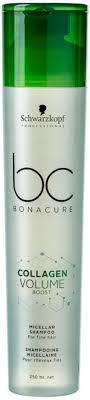Schwarzkopf Professional <b>Шампунь для волос</b> мицеллярный ...