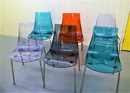 <b>Dining Chairs</b> with <b>6</b> Items in Set for sale | eBay