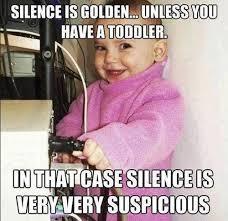 Friday Fun: Memes just for Moms | Meme, Mom Meme and Cute Memes via Relatably.com