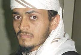 """In """"The Guantánamo Files: Website Extras (5) – Escape to Pakistan (The Yemenis),"""" I explained how Mohammed al-Asadi, who was 22 years old at the time of his ... - mohammedalasadi"""