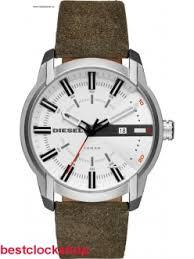Купить Наручные <b>часы Diesel DZ 1781</b> / <b>DZ1781</b> оригинал по ...