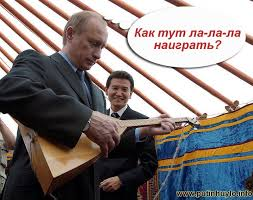 """Главарь """"ДНР"""" Захарченко обещает глушить сигнал """"Украинского радио"""" - Цензор.НЕТ 6322"""