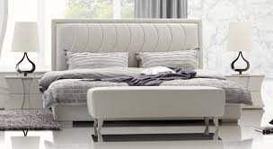 high quality bedroom sets brilliant discount bedroom elegant high quality bedroom furniture brands