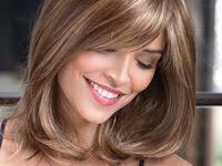 17 лучших изображений доски «Окрашивание волос ...